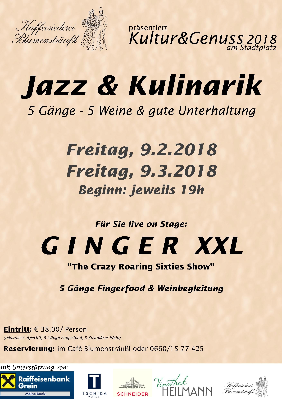 jazz-kulinarik feb-mar (2)