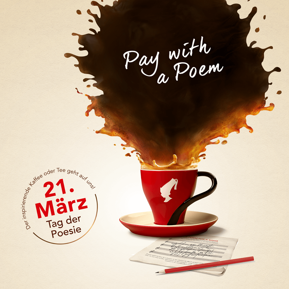 pay with a poem 18-2