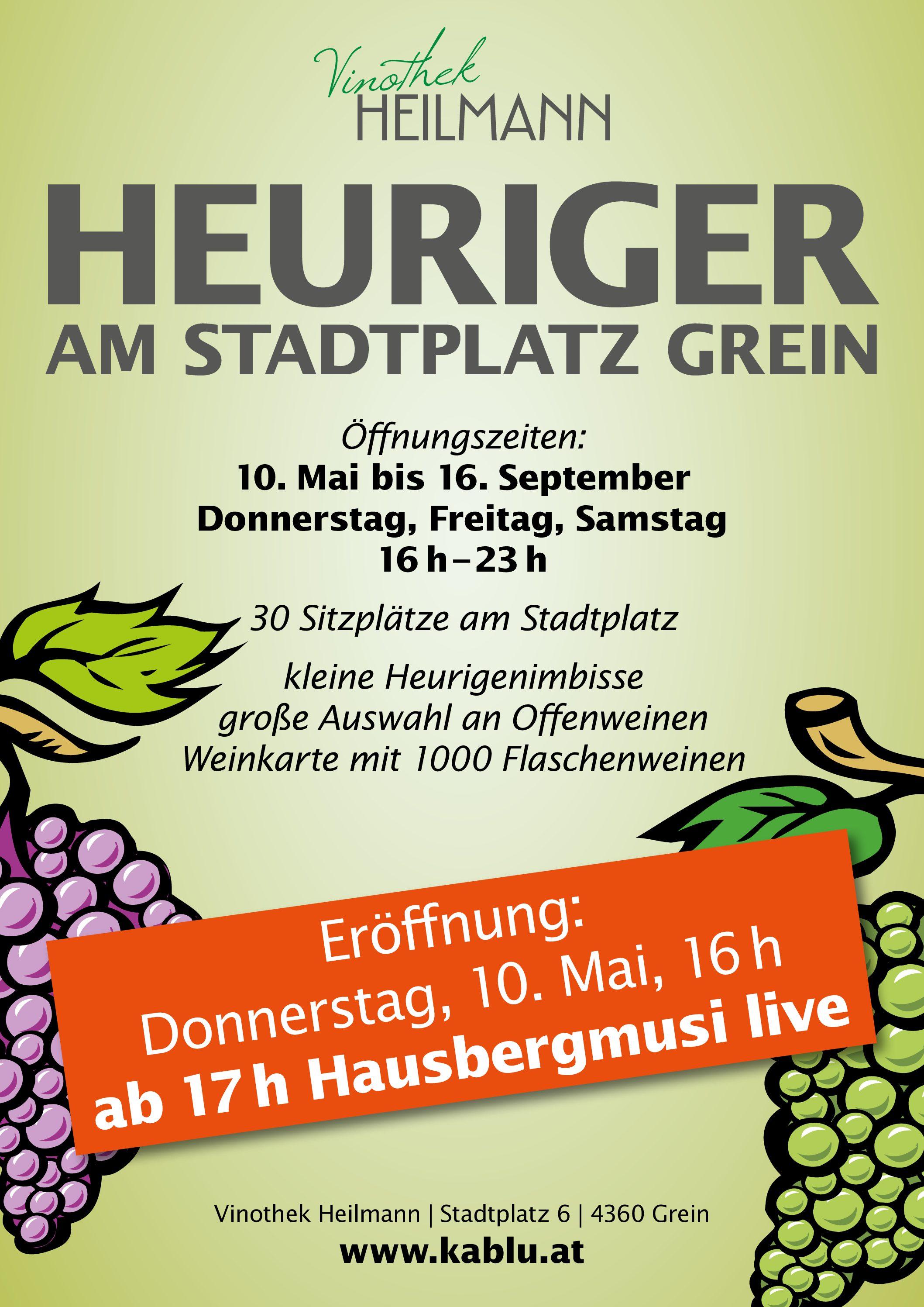 plakat stadtplatzheuriger_web