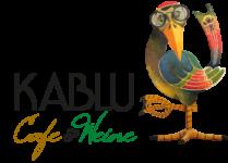 kablu-logo-komp