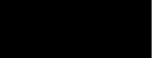 kaffeesiedere-blumenstraussl