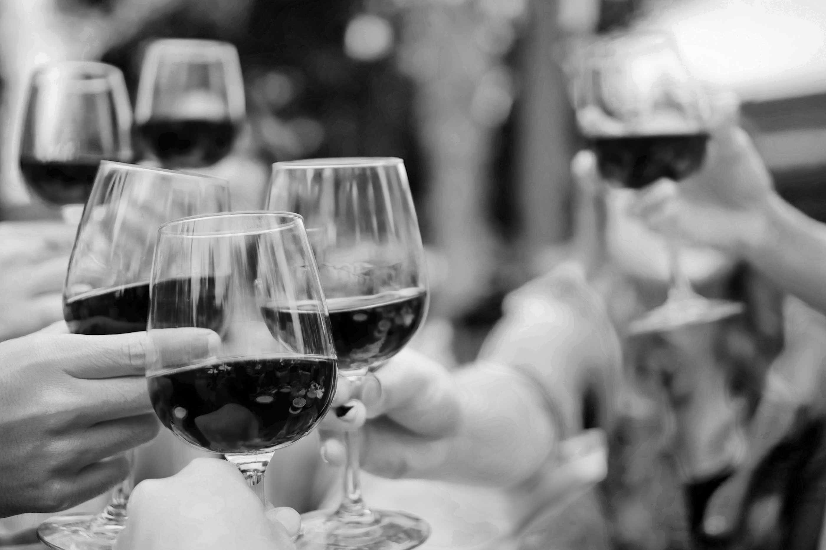 vino-privat
