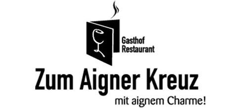 Aigners-Kreuz-sw