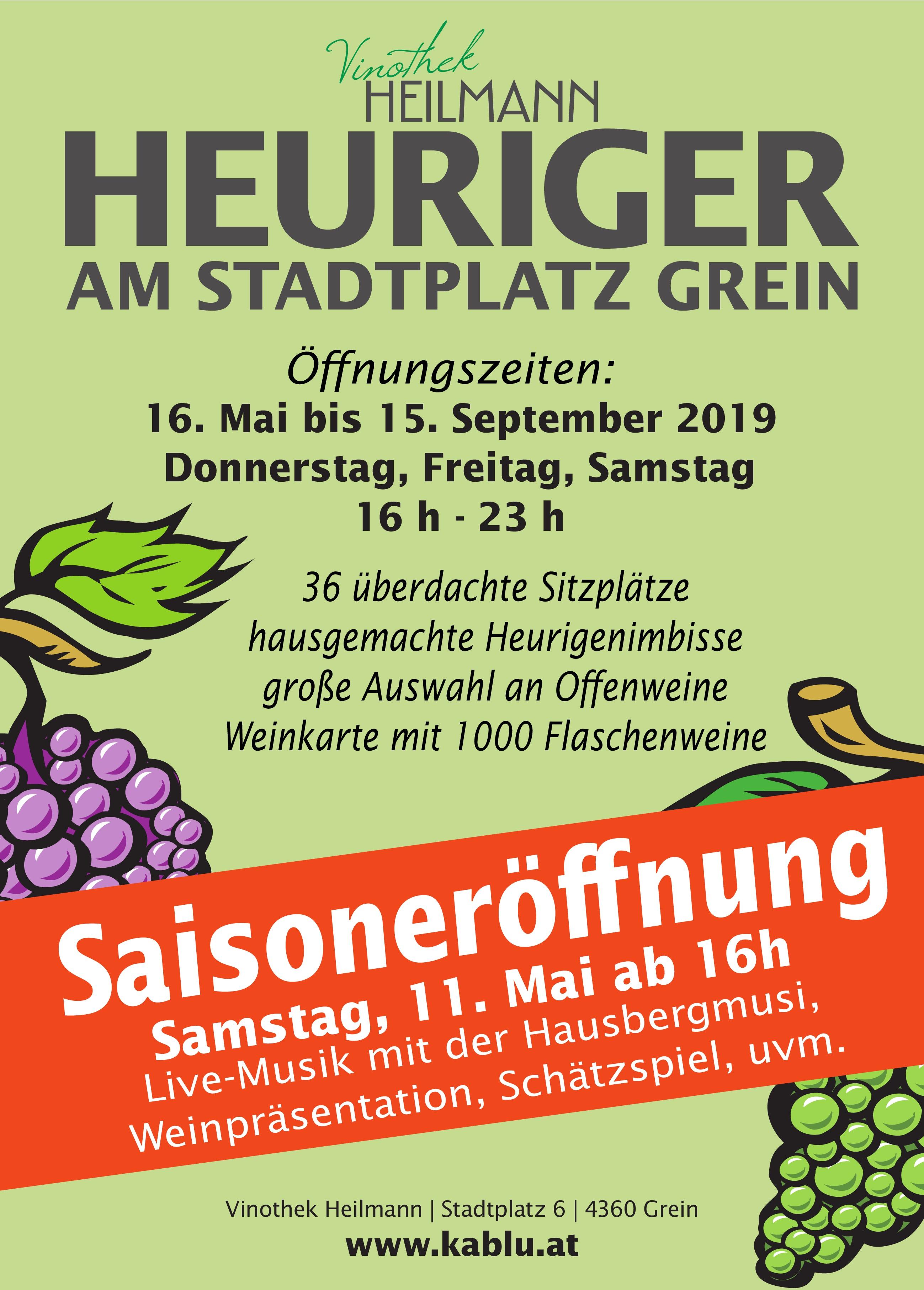 Heurigeneröffnung-2019-1