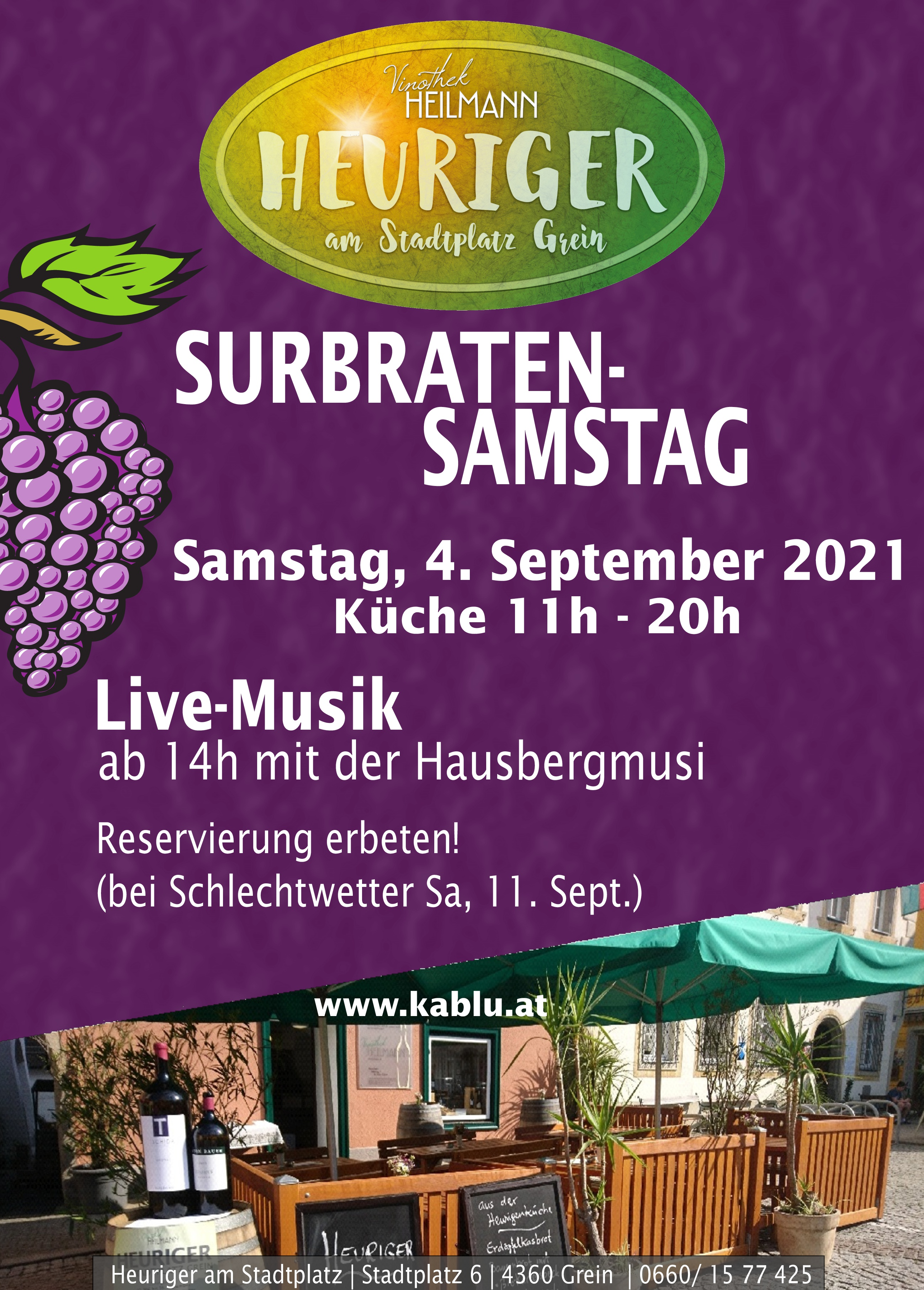 Surbraten violett 2021-09-04
