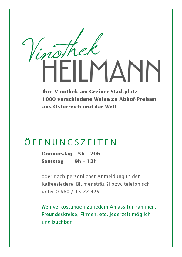 vinothek-heilmann