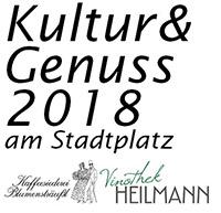 Kultur-Genuss2018-kleiner