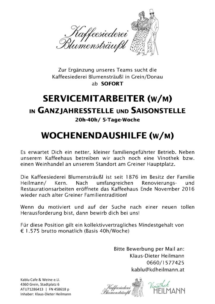 Anschreiben-Servicemitarbeiter-2019-1-724x1024