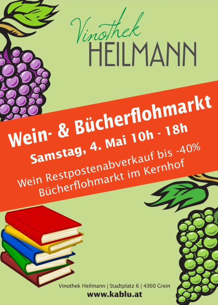 Weinflohmarkt-2019-734x1024