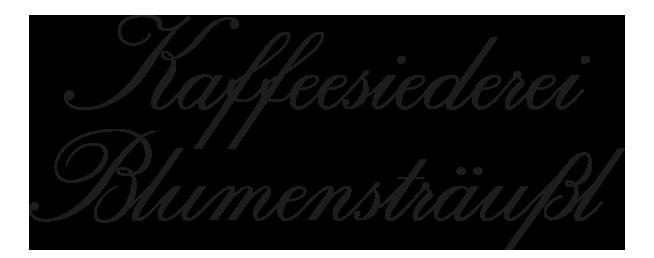 blumenstraeussl-logo