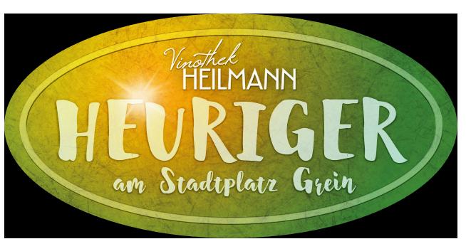 heuriger-logo-neu