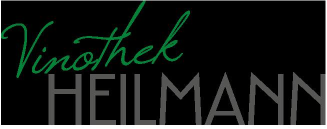 vinothek-logo